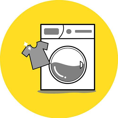 laundry icon 500x500