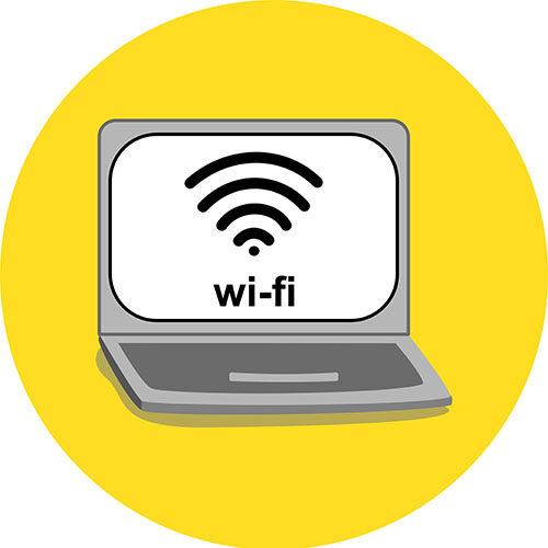wifi icon500x500